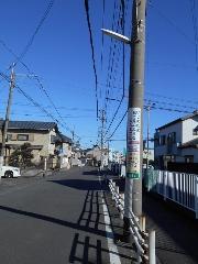 0217ijimeboushi (2).jpg