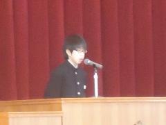 0317shuryoshiki (2).jpg