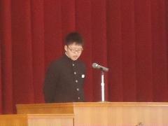 0317shuryoshiki (4).jpg