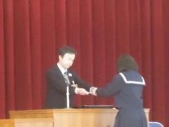 0317shuryoshiki (5).jpg