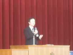0317shuryoshiki (6).jpg