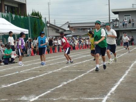 0917taiikutaikai (4).JPG
