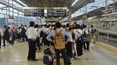 京都駅2(圧縮)_1.jpg