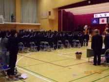 0407nyuugakushiki (2).JPG