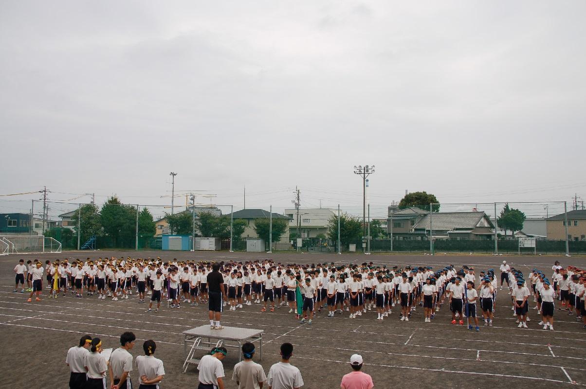 0915taiikutaikaizennjitu (1).JPG