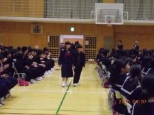 0407nyuugakushiki (1).JPG