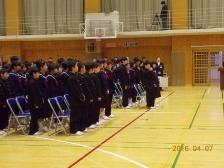 0407nyuugakushiki (3).JPG