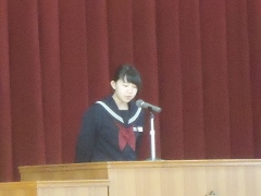 0317shuryoshiki (3)_1.jpg