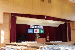 0318sotugyoushiki (1).jpg