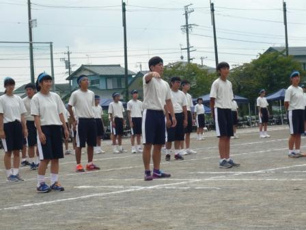 0917taiikutaikai (10).JPG