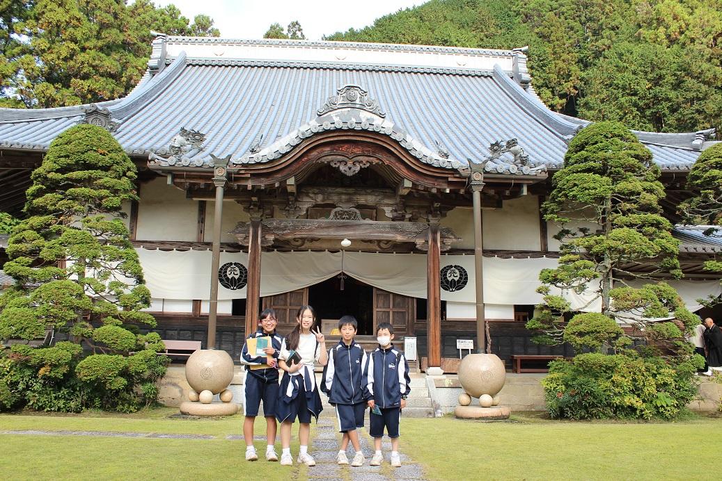 1117shimasaihakken (3).JPG