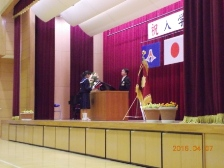 0407nyuugakushiki (5).JPG