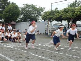 運動会23.jpg
