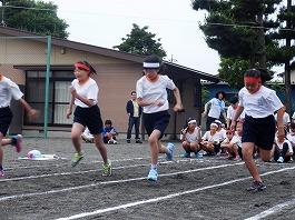運動会19.jpg