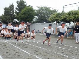 運動会24.jpg