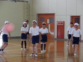 クラブ(スポーツ2).jpg