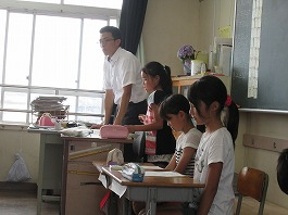授業16.jpg