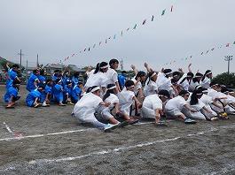 運動会36.jpg