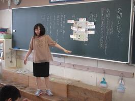 授業12.jpg