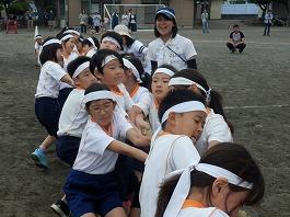 運動会43.jpg