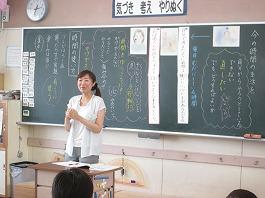 授業18.jpg