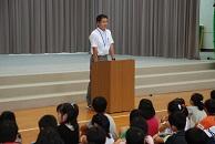 natsuowari02.jpg