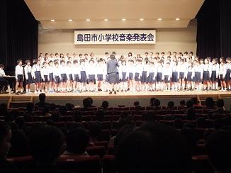 DSCF9675.JPG