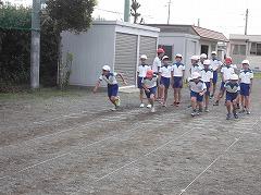 DSCF4904.jpg